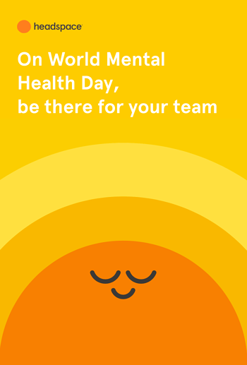 wmhd email 1